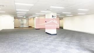 Level 2 Suite 19/402-410 Chapel Road Bankstown NSW 2200