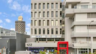 Level 5, 122 Walker Street Townsville City QLD 4810