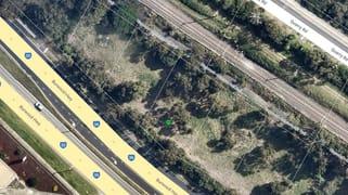 Burwood Highway Upper Ferntree Gully VIC 3156