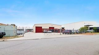 10 Harrison Road Forrestfield WA 6058