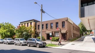 4 Watts Street Box Hill VIC 3128