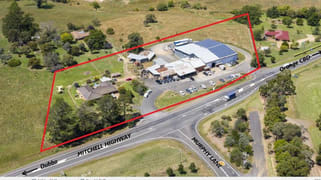 Whole property/426 Mitchell Highway Orange NSW 2800