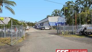 304 Manns Rd West Gosford NSW 2250