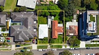 17-19 Hinkler Avenue Caringbah NSW 2229