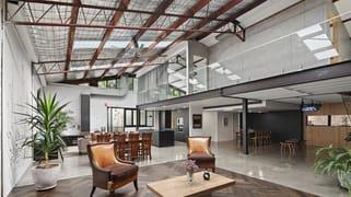 6-8 Redmond Street Leichhardt NSW 2040