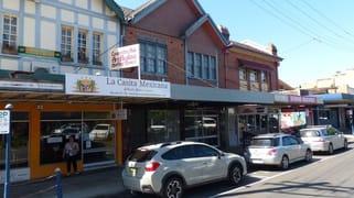 92 Keen Street Lismore NSW 2480
