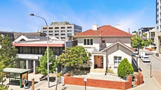 1183-1187 Hay Street West Perth WA 6005