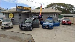 246 Toombul Rd Northgate QLD 4013