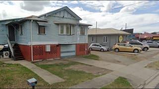 242 Toombul Rd Northgate QLD 4013