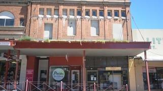 95 Main Street Lithgow NSW 2790