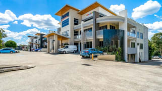 3994 Pacific Highway Springwood QLD 4127