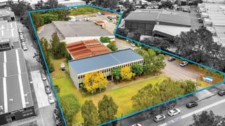 72-78 Box Road Taren Point NSW 2229