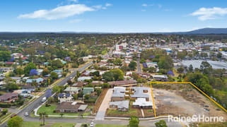9 Dryden Close Nowra NSW 2541