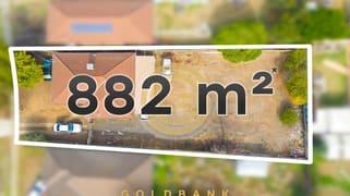 67 Rosella Avenue Werribee VIC 3030