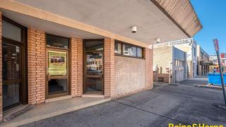 2/2A William Street Fairfield NSW 2165