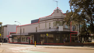 101 Hall Street Bondi Beach NSW 2026