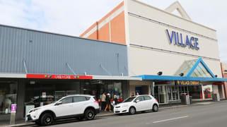 157 Brisbane Street Launceston TAS 7250
