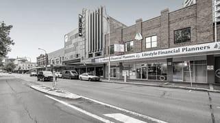 671-677 Hunter Street Newcastle West NSW 2302