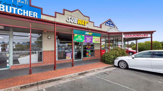 11/1172 Geelong Road Mount Clear VIC 3350
