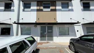 Ground  Suite i83/i83 - 63-85 Turner St Port Melbourne VIC 3207