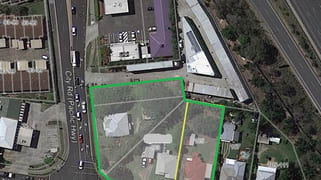12 City Road Beenleigh QLD 4207