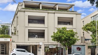 Shop 2, 825 New South Head Road Rose Bay NSW 2029