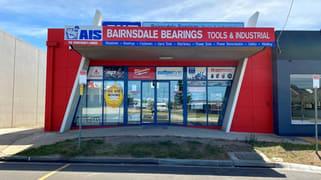 58 Macleod Street Bairnsdale VIC 3875