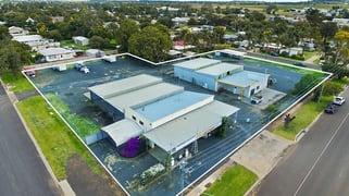 138 Yandilla Street Pittsworth QLD 4356