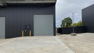 Unit 14/5 Ralston Drive Orange NSW 2800