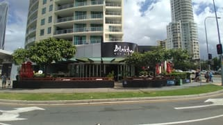 2893 - 2903 Gold Coast Highway Surfers Paradise QLD 4217