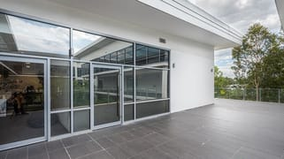 Suite 2.23/4 Hyde Parade Campbelltown NSW 2560