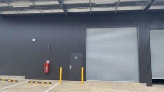 Unit 8/5 Ralston Drive Orange NSW 2800