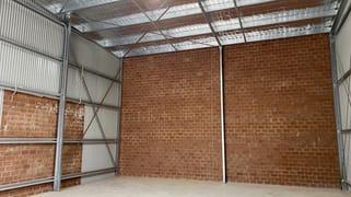 Unit 6/5 Ralston Drive Orange NSW 2800