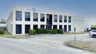 7 Trade Park Drive Tullamarine VIC 3043