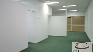 3/373-379 Chatswood Road Shailer Park QLD 4128
