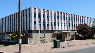 18 Castlereagh Street Coonamble NSW 2829