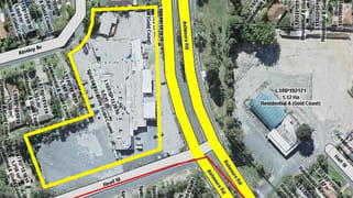 1 Reed Street Ashmore QLD 4214