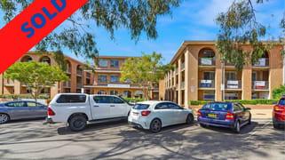 16/103 Majors Bay Road Concord NSW 2137
