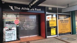 Shops 1 & 2/84-86 Horton Street Port Macquarie NSW 2444