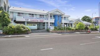 134 Denham Street Townsville City QLD 4810