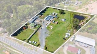 37-43 Quinzeh Creek Road Logan Village QLD 4207