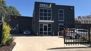 1 Oliver Street &/5 Stanley Street Bellevue WA 6056