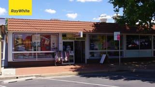 Shop 1 - 137 Byron Street Inverell NSW 2360