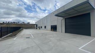 25 Astill Drive Orange NSW 2800