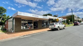 2a Bunberra Street Bomaderry NSW 2541