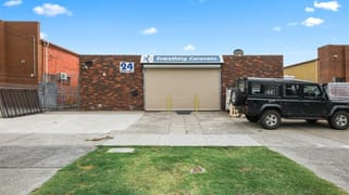 24 Eileen Road Clayton South VIC 3169