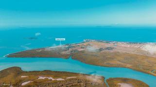 1 Shoal Point Mackay QLD 4740