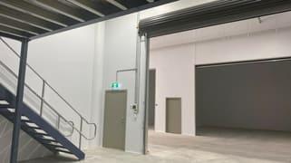 Storage Unit 24/2 Clerke Place Kurnell NSW 2231