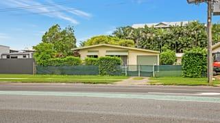 616 Bruce Highway Woree QLD 4868