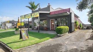 83 Maitland Road Sandgate NSW 2304